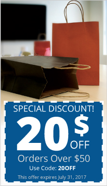 Welcome to FACSCO - For a limited time take $20 off any order over $50! Use code 20OFF